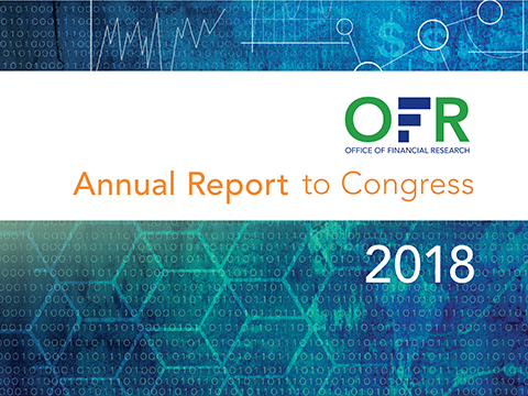 2018 Annual Report to Congress