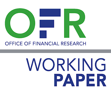 financial risk research papers Database of free finance essays the problem statement which the research with respect to financial corporate governance organization chart of.